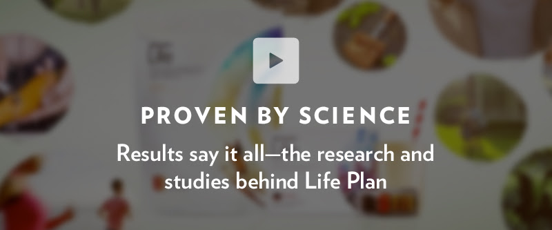 Proven By Science - Watch Video