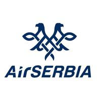 AirSerbia