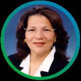 Anita DeFrantz