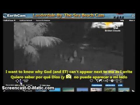 UFO News ~ Cigar UFO Over Denver and MORE Hqdefault