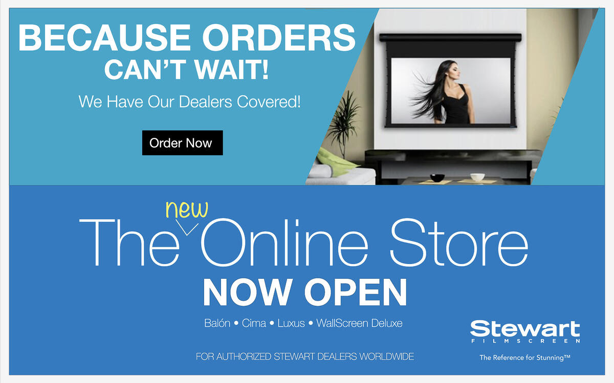 Stewart Online Store MAIN SOCIAL EMAIL Promo 042720 0844AM.001