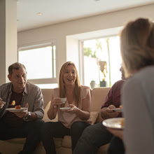 5Tips to Have a Winning Open House in the Winter