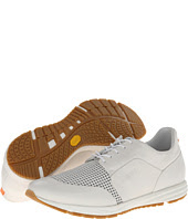 See  image Bikkembergs  Shuffle 24 Low Top Trainer