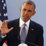 President_Barack_Obama_(10733980853) (1)