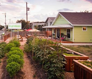 The Austin Zero Waste Lifestyle Meetup will be at in.gredients on Tuesday.