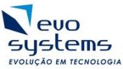 Evo Systems