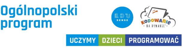 Bank pomysłów – Koduj z nami! – Przedszkole nr 376 z Oddziałami  Integracyjnymi w Warszawie