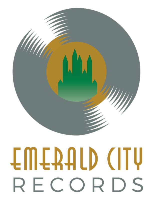 Emerald City Records