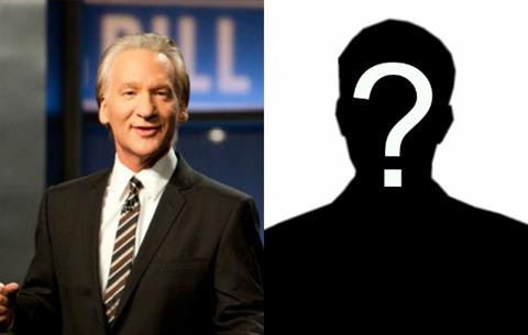 VIDEO: Far-Left Liberal Bill Maher Says He Might Support this 2016 REPUBLICAN Presidential Candidate