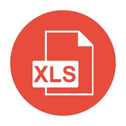 Rails and Excel with the axlsx gem
