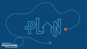 Create an Emergency Plan