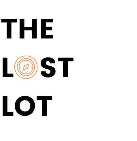The Lost Lot