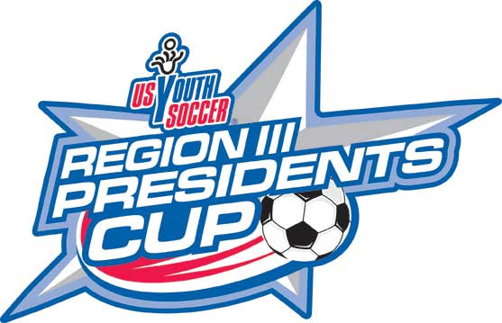 REGION_III_Presidents_Cup_generic_WEB
