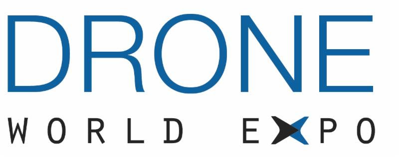 First Day of Drone World Expo Exceeds Expectations