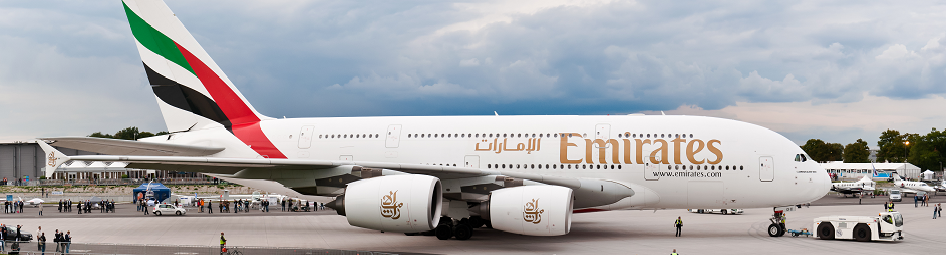 Latest Emirates Airlines Jobs in UAE Recruitment 2018