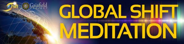 GlobalShiftMeditationEmailHeader.jpg