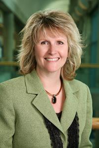 Janelle Wesloh