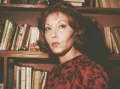 Pasión según GH es la obra más conocida de Clarice Lispector.