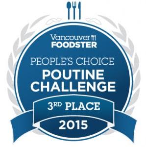 vf_award_badge_poutine_3 (1)