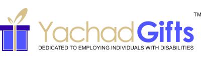 Yachad Gifts