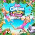 "[News]Confira ""The Lost Birthday and More!"", novo álbum de Barbie & Chelsea"