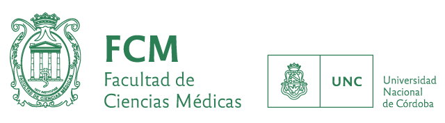 Logo FCM UNC