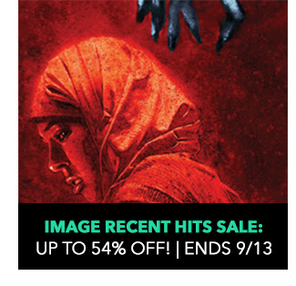 Image Recent Hits Spotlight Sale: up to 54% off! Sale ends 9/13.