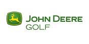johndeeregolfemail-logo.png