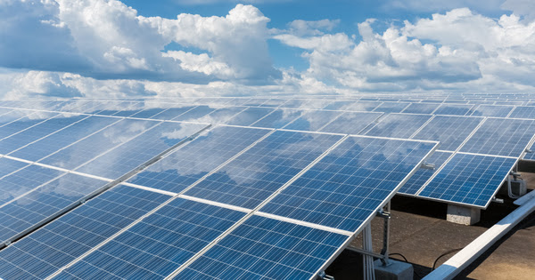 Tarifs d'achats photovoltaïques: les députés rejettent en commission la clause de revoyure