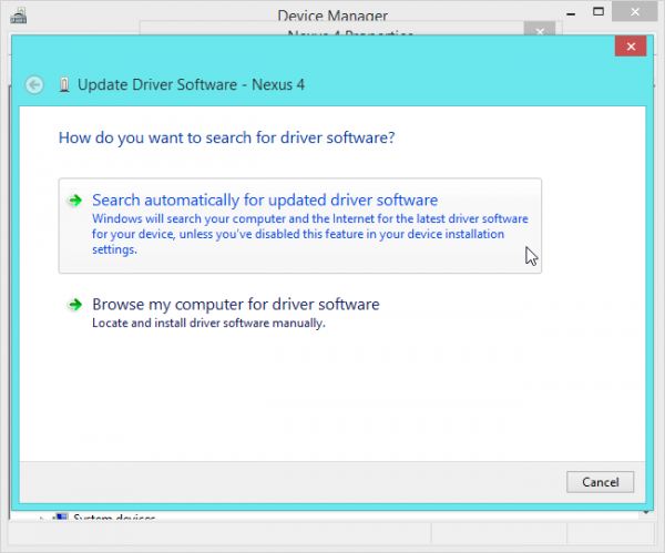 search-automatically-for-updated-driver-software-via-windows-device-manager