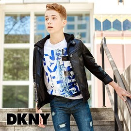 DKNY | Baby to Big Kids