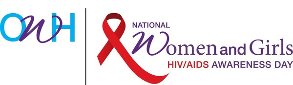 NWGHAAD logo