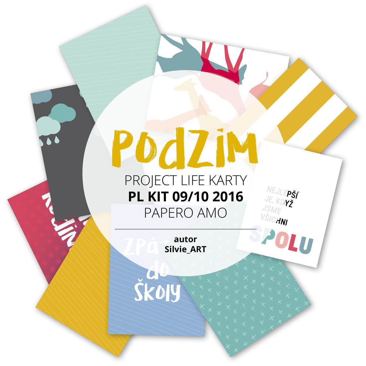 PL kit 09 10