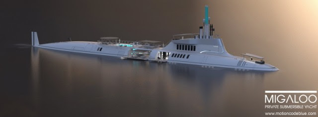 Luxury-submersible-superyacht-MIGALOO-concept