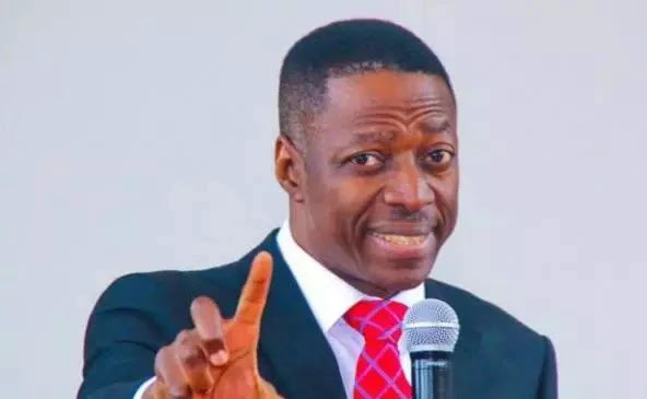 Don't pay tithe; that law has expired - Renowned pastor to Christians