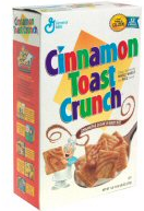 cinnamon-toast-crunch