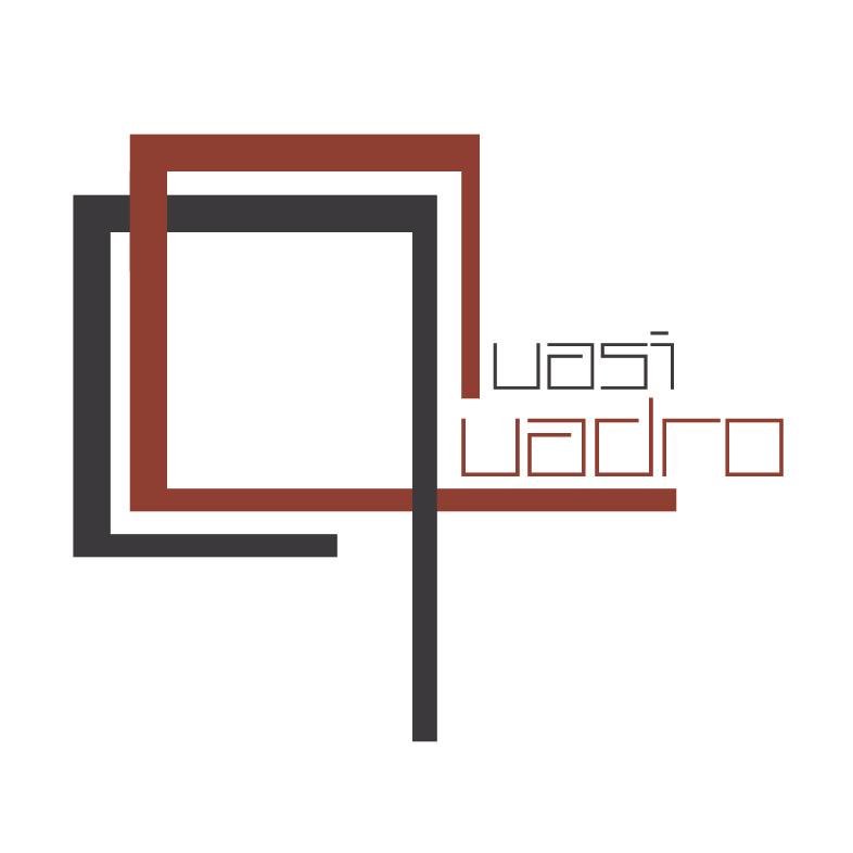 www.quasiquadro.eu