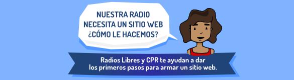 https://radioslibres.net/wp-content/uploads/2018/02/infografia-web.png