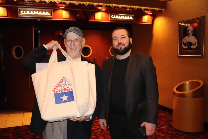bd2778a17b73 FILM FESTIVALS. COM – Bel7 Infos