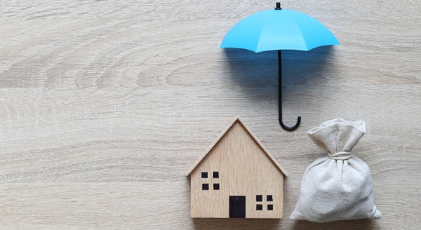 4 Major Reasons Households inForbearance Won't Lose Their Homes to Foreclosure | MyKCM