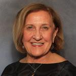 Kathy Hurley