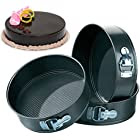 Bakeware<br>50% off or more