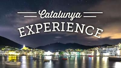 8catalunya_experience_400