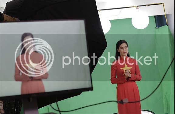 http://i1104.photobucket.com/albums/h330/ngokycali/Ngo%20Ky%202/Ngo%20Ky%202001/tp2_zpsc2dtu57i.jpg