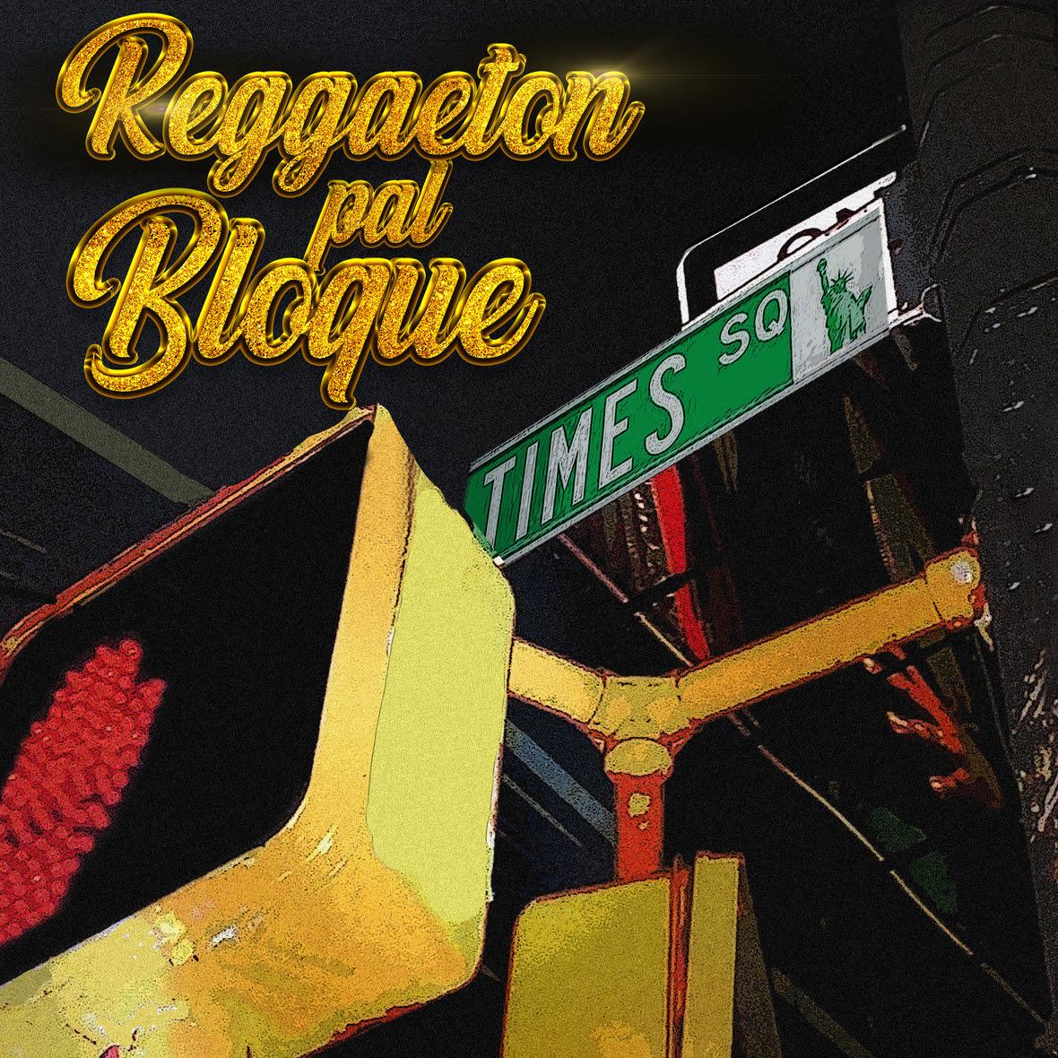Caratula-DJ-Eric-Presenta-Reggaeton-Pal-Bloque
