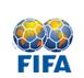 fifa Event Alert: Georgia Soccer Celebrates 50 Years!