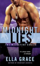 Midnight Lies