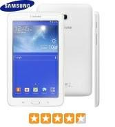 """Tablet Samsung Galaxy 7"""""""