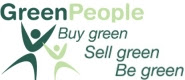 GreenPeople directory of eco-friendly products