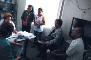"""Em Manaus, alunos evangélicos se recusam a ler obras como """"Macunaíma"""" e """"Casa Grande Senzala"""", dizendo que os livros falam sobre """"homossexualismo"""""""